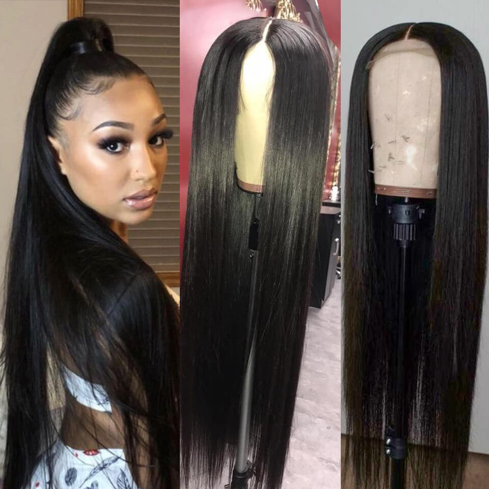 African American Lace Wigs For Sale