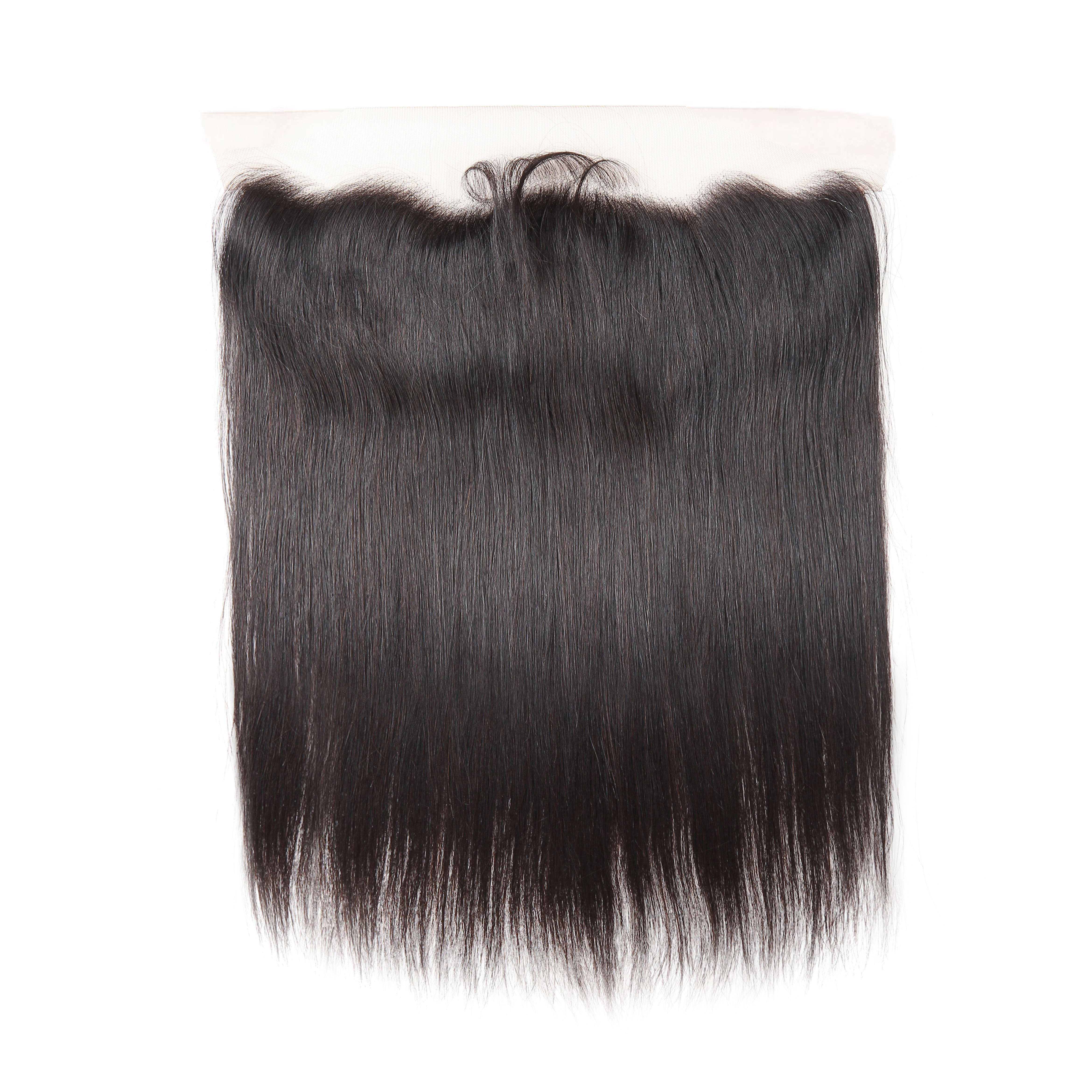 Best Selling Malaysian Straight Human Hair Weave Bundles With 134