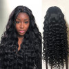 Loose Deep 13x6 Wigs For Women Human Hair Lace Front Wigs