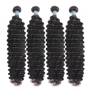 Deep Wave Bundles Deal