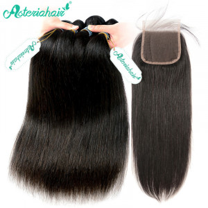 Brazilian Hair Bundles