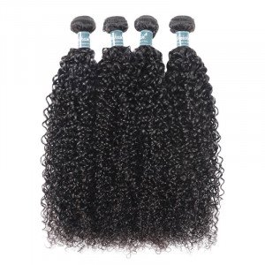 Curly Hair Bundles