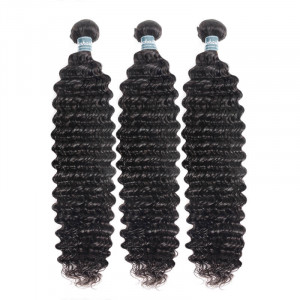 Asteria Deep Wave Bundles