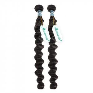 Deep Wave Weaves 2 Bundles