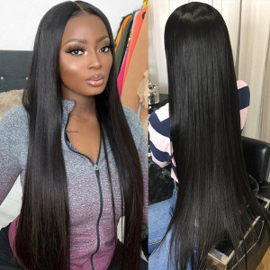30inch Long With 30inch Frontal