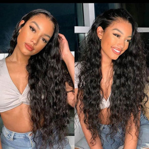 loose deep 13x6 lace wigs