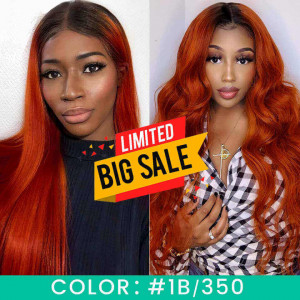 ombre wig-sale