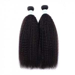 Yaki Hair