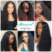 asteria curly wig review
