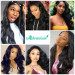 Asteria Hair Body Wave Review