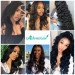 Asteria Hair 4x4 Closure Wigs Review