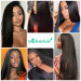 Asteria Hair Review