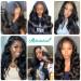 Asteria Hair 13x6 Wig