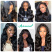 Body Wave Review