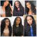 Loose Deep Wigs For Women