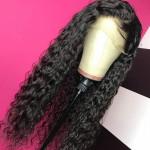 Okay first off I LOVEEEEEE THIS HAIR!!!! It i