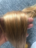 Really soft minimal shedding and the seller c