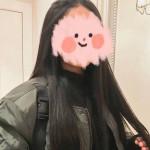 Omg! I loveeee this hair! It's Very soft &