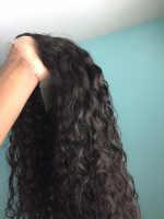 This hair is so beautiful!! my order had come