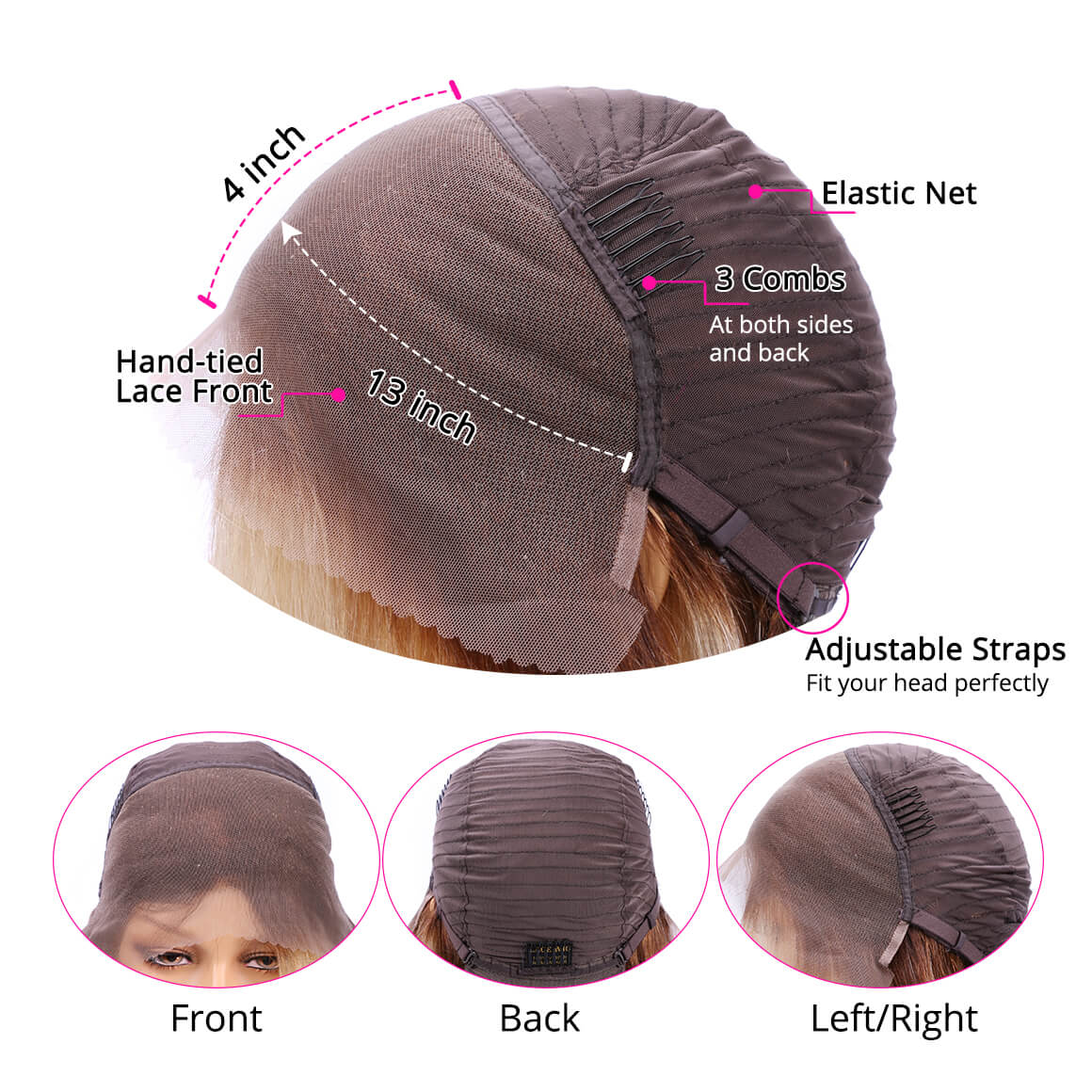 Lace-front-wigs-Inner-Lace-show
