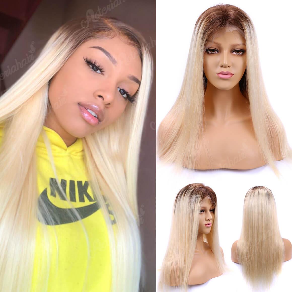 613-blonde-wigs