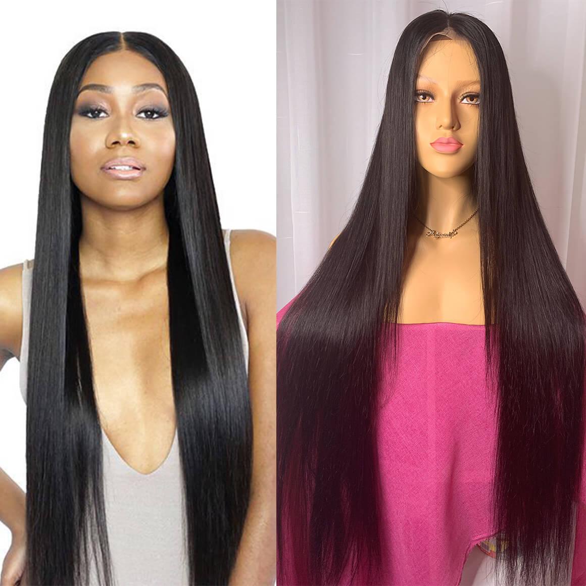 Asteria Hair Wigs